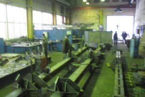 завод металлоконструкций официальный сайт