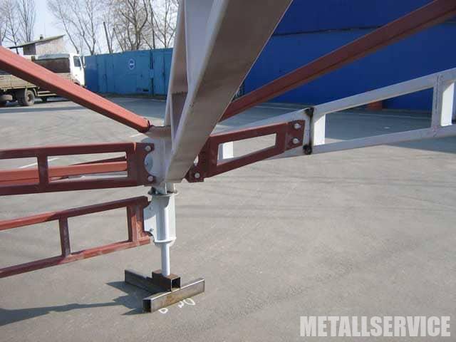Токарні роботи - металообробка