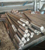 Анкера для бетона