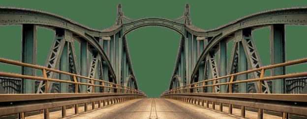 Ограждающие конструкции