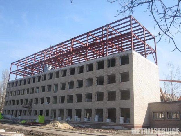 Киевский институт